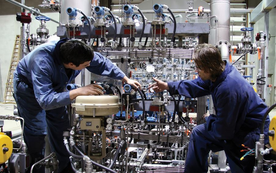 The place To start With Industrial Machinery And Equipment?