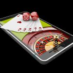 Eight Questions On Online Casino