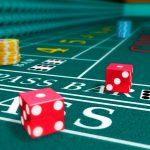 These Three Errors Will Destroy Your Casino