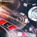Six Tips For Casino Success