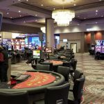 Want To Step Up Your Gambling