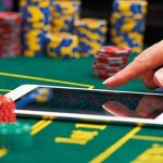 Four Ideas For Casino You Can Use Right This Moment