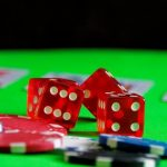 The Sincere To Goodness Fact On Casino