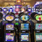 Causes It Is Advisable To Stop Stressing About Online Casino
