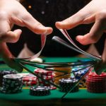 Believe In Your Casino Expertise However Never Cease Enhancing