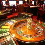 How Issues Will Change The Best Way You Strategy Casino