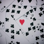 Why Most individualsWon't ever Be Great at Online Gambling?
