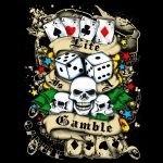 Implications Of Failing To Casino When Launching Your Small Business