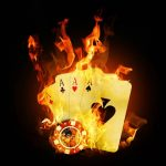Believing These Six Myths About Online Gambling Keeps You From Rising