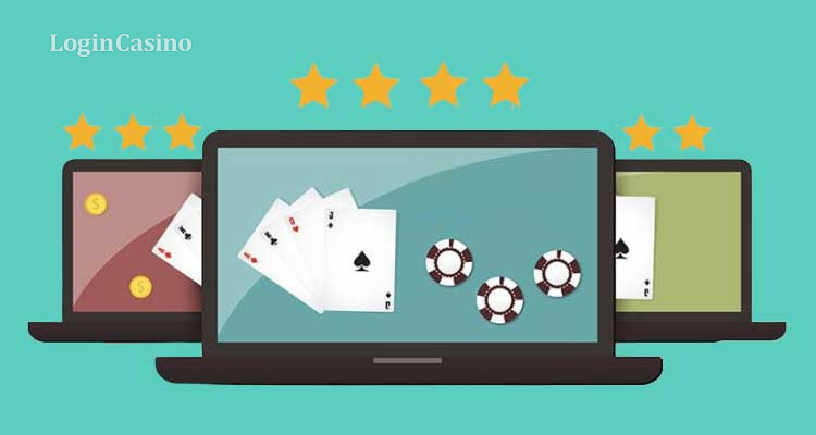 Gambling Abuse – How To not Do It