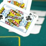 Favorite Casino Game Resources For 2021