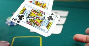 rite Casino Game Resources For 2021