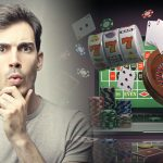 Four Inventive Methods You May Improve Your Online Casino