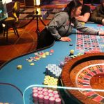 What Can You Do About Gambling Right Now