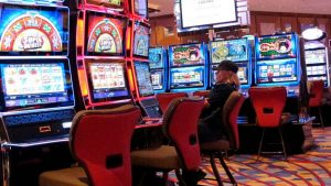 What Ancient Greeks Knew About Casino