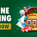 What Makes Gambling Tips That Different