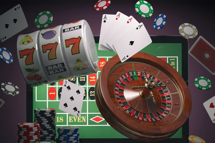 If you Ask People About Gambling Tricks