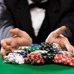 Ten Issues You Must Know About Gambling