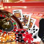 You'll Thank Us Tips on Casino You might want to Know
