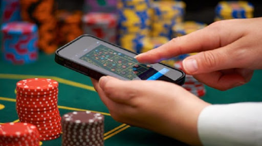 Eight Strong Causes To Avoid Online Gambling